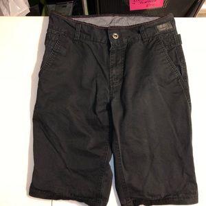 jack and jones MENS shorts size 32